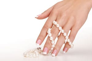 5 Perlen von GTD, die Sie unbedingt übernehmen sollten