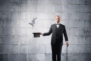 Zeitmanagement-Methoden: Diese drei Methoden empfehle ich Ihnen
