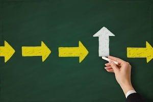 Fünf Veränderungen, die mein Zeitmanagement revolutionierten