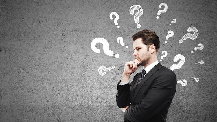 Was bringt Zeitmanagement überhaupt?