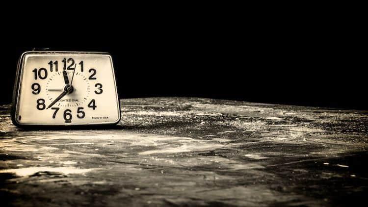 Was würden Sie mit zwei Extrastunden pro Tag tun?