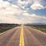 Sich selbst und andere führen: Die drei wichtigsten Führungsprinzipien