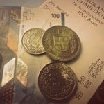 5 Schritte für ein effizientes Finanzmanagement