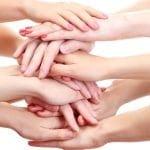 Erfolg mal acht: Wie mich meine Mastermind-Gruppe vorwärts bringt
