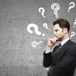 Bist du ein Zeitmillionär? Und 5 weitere unbequeme Fragen.
