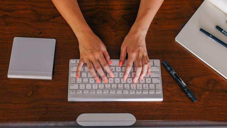 Wie du mit nur drei Gewohnheiten sofort produktiver wirst