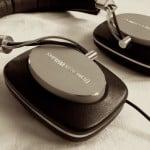 Weshalb du mit Kopfhörern arbeiten solltest