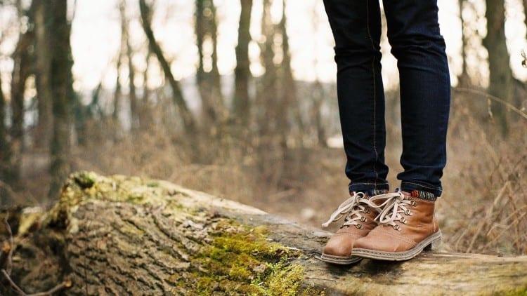 5 Unternehmungen, die du am Wochenende tun kannst und die deine Produktivität steigern (Gastartikel)