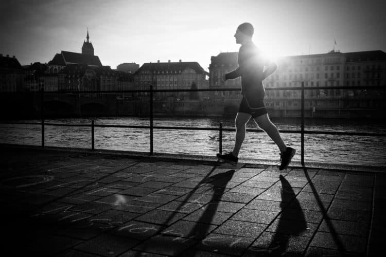 Vergiss Selbstdisziplin – Wie gelingen Veränderungen wirklich?