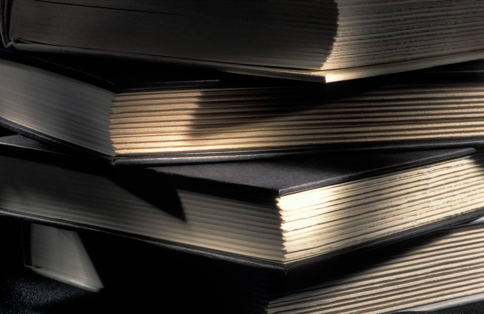 Zeitmanagement Bücher