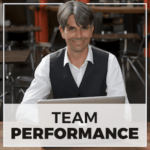 Team Performance Podcast