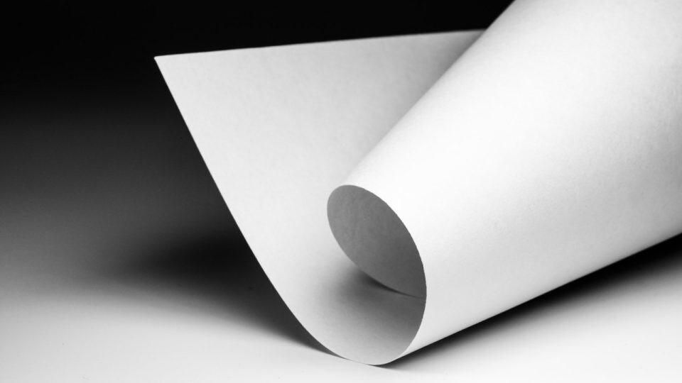 Das papierlose Büro: Wie du mit weniger Papier mehr Zeit, Platz und Übersicht gewinnst
