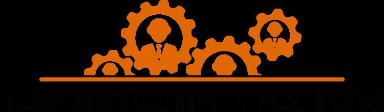 Team Productivity Platform