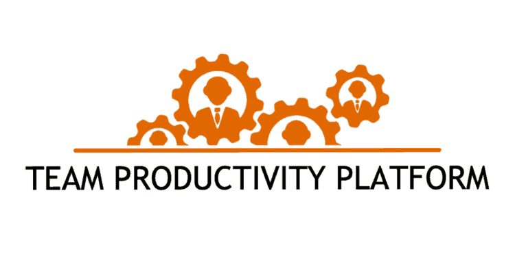 Die Team Productivity Platform