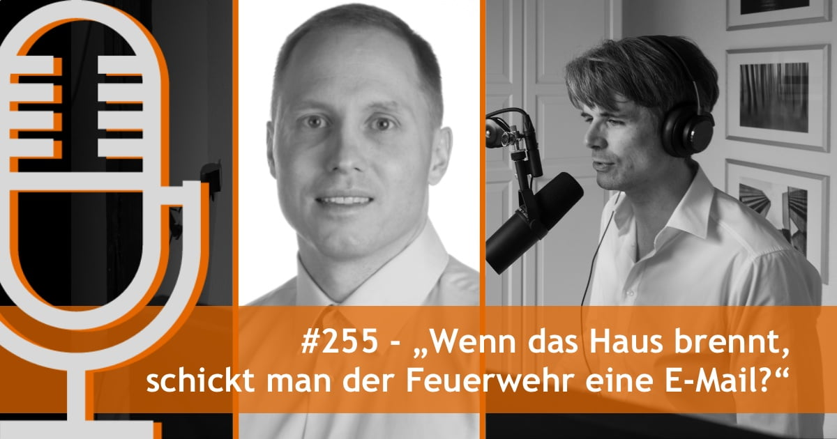Interview mit Beat Bühlmann