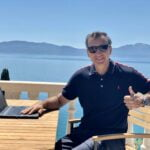 Marko Laptop Brist (67).jpg